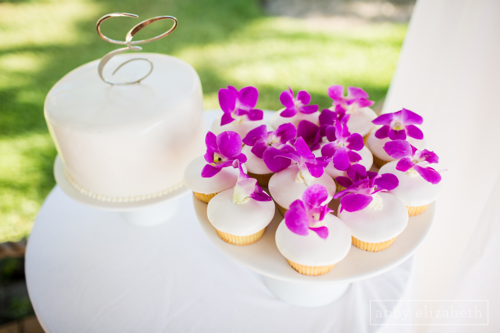 Turks_and_Caicos_Destination_Wedding_Abby_Elizabeth_Photography111.jpg