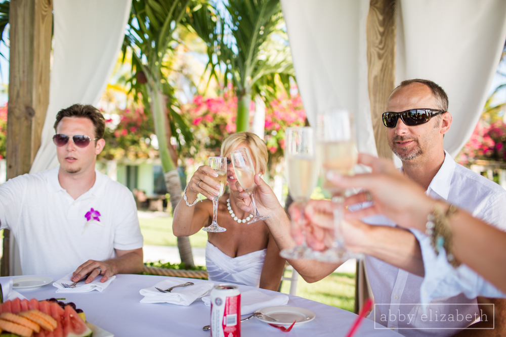 Turks_and_Caicos_Destination_Wedding_Abby_Elizabeth_Photography113.jpg