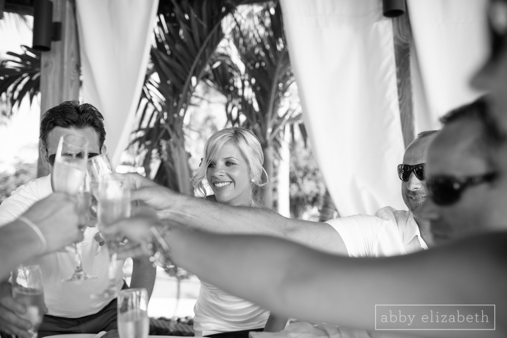 Turks_and_Caicos_Destination_Wedding_Abby_Elizabeth_Photography115.jpg