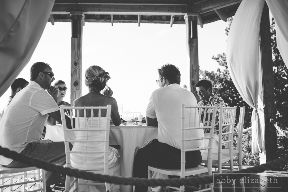 Turks_and_Caicos_Destination_Wedding_Abby_Elizabeth_Photography114.jpg
