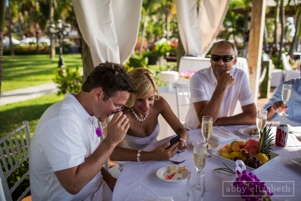 Turks_and_Caicos_Destination_Wedding_Abby_Elizabeth_Photography117.jpg