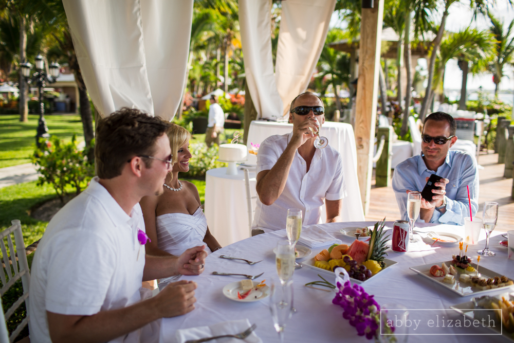 Turks_and_Caicos_Destination_Wedding_Abby_Elizabeth_Photography116.jpg