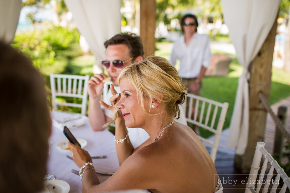 Turks_and_Caicos_Destination_Wedding_Abby_Elizabeth_Photography118.jpg
