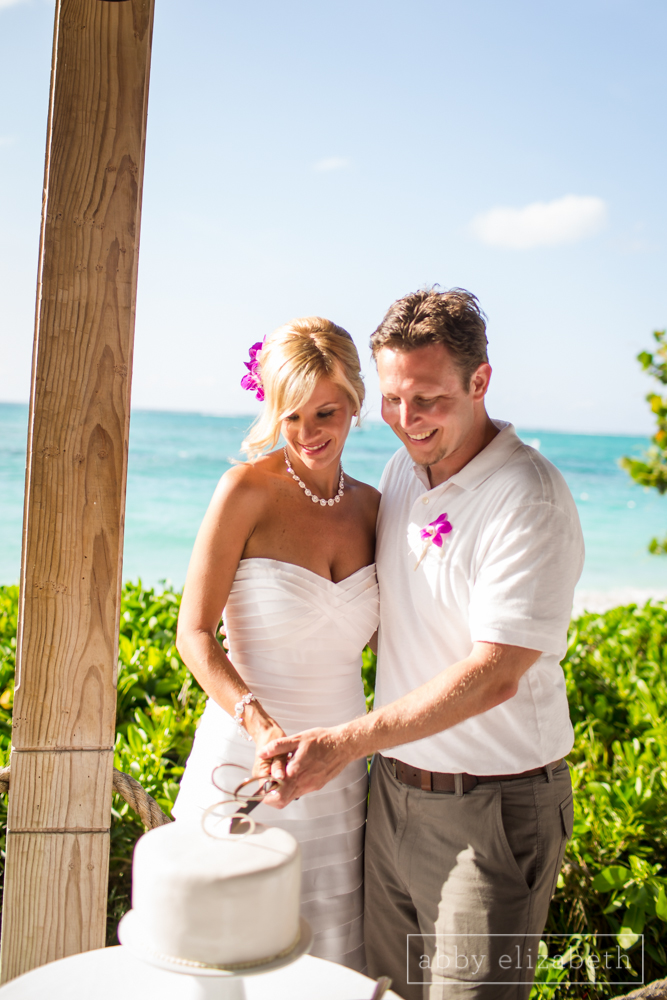 Turks_and_Caicos_Destination_Wedding_Abby_Elizabeth_Photography119.jpg