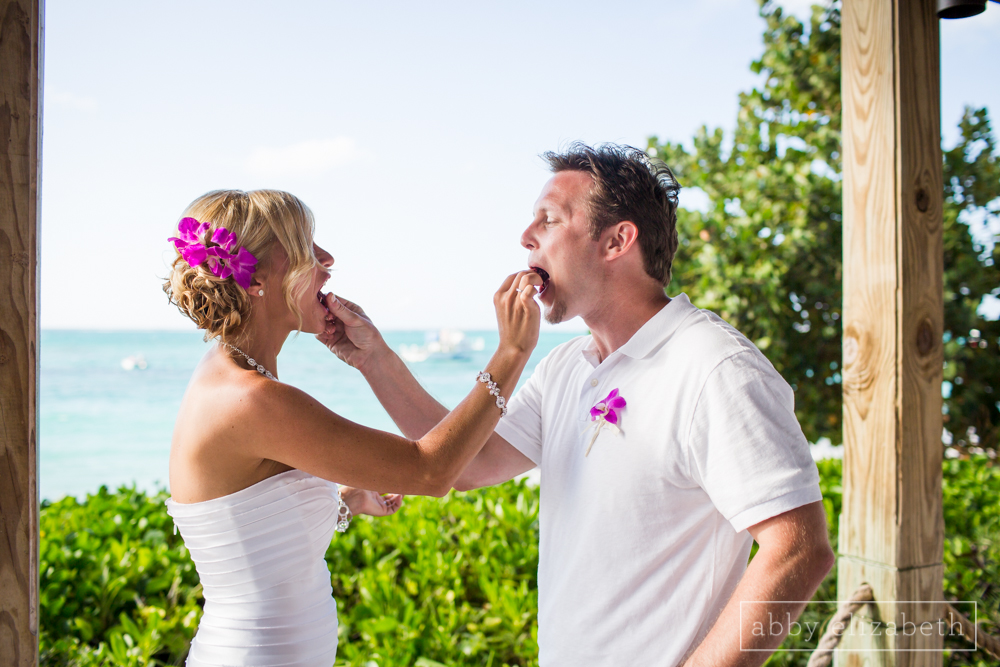 Turks_and_Caicos_Destination_Wedding_Abby_Elizabeth_Photography121.jpg
