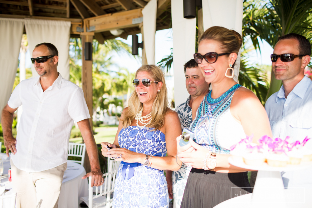 Turks_and_Caicos_Destination_Wedding_Abby_Elizabeth_Photography120.jpg