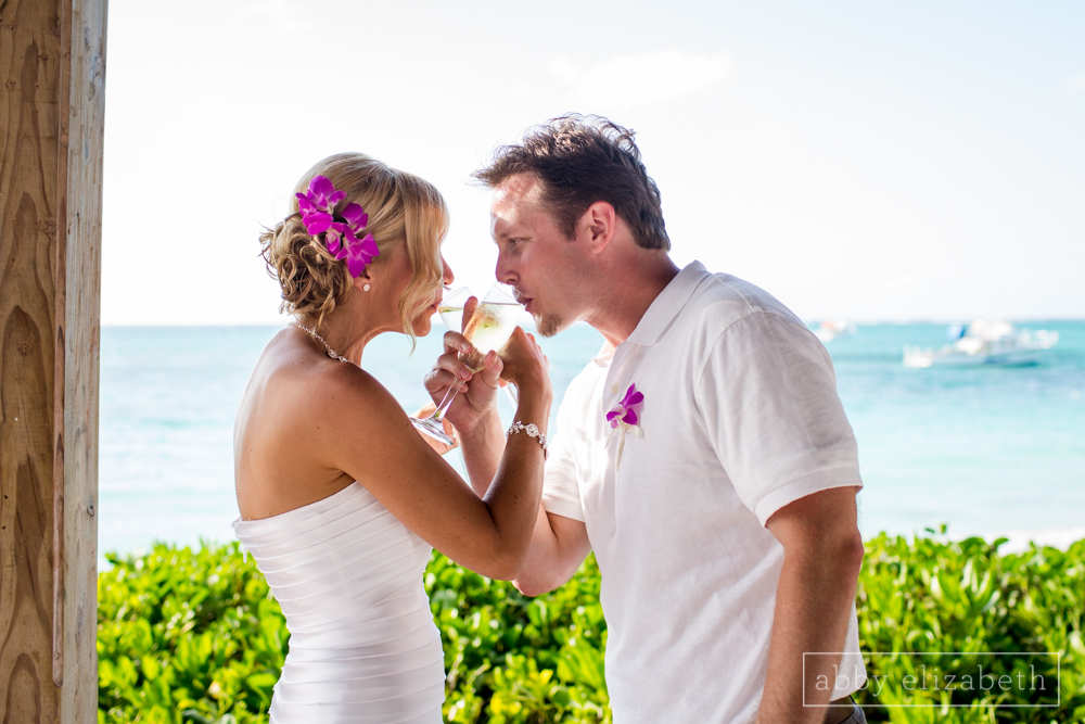 Turks_and_Caicos_Destination_Wedding_Abby_Elizabeth_Photography122.jpg