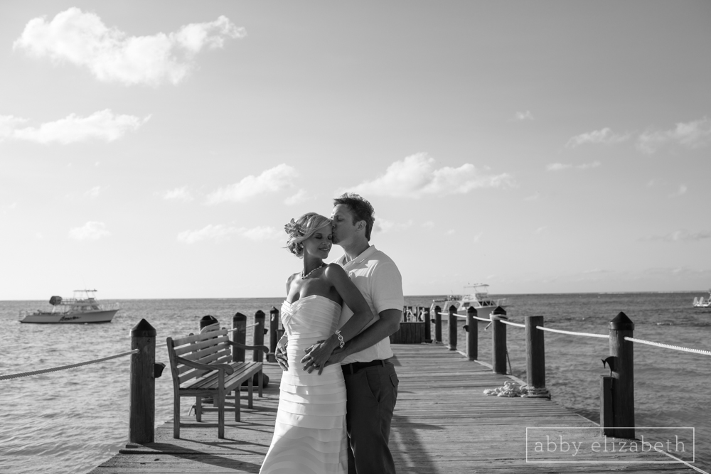Turks_and_Caicos_Destination_Wedding_Abby_Elizabeth_Photography126.jpg