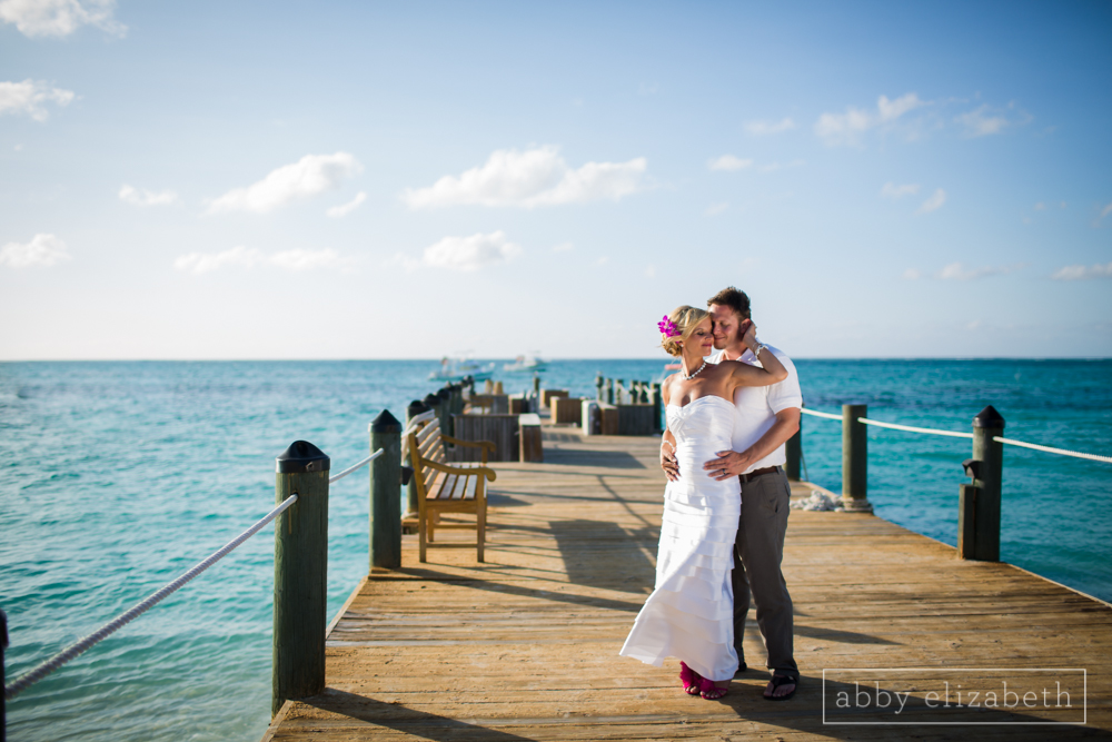 Turks_and_Caicos_Destination_Wedding_Abby_Elizabeth_Photography127.jpg
