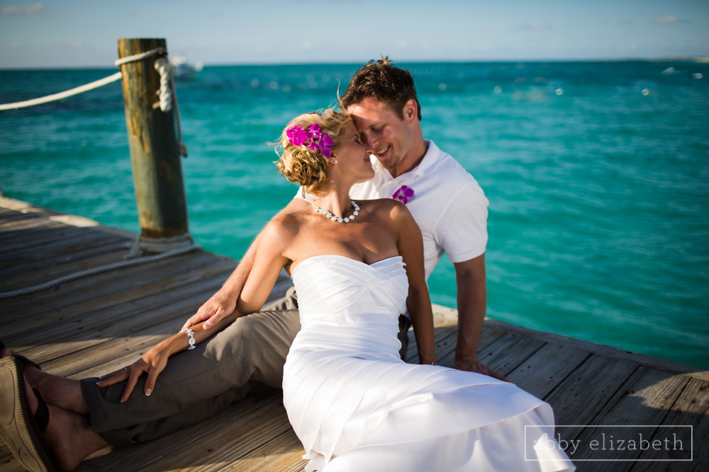 Turks_and_Caicos_Destination_Wedding_Abby_Elizabeth_Photography128.jpg