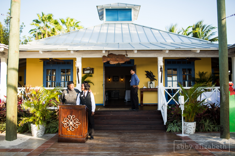Turks_and_Caicos_Destination_Wedding_Abby_Elizabeth_Photography131.jpg