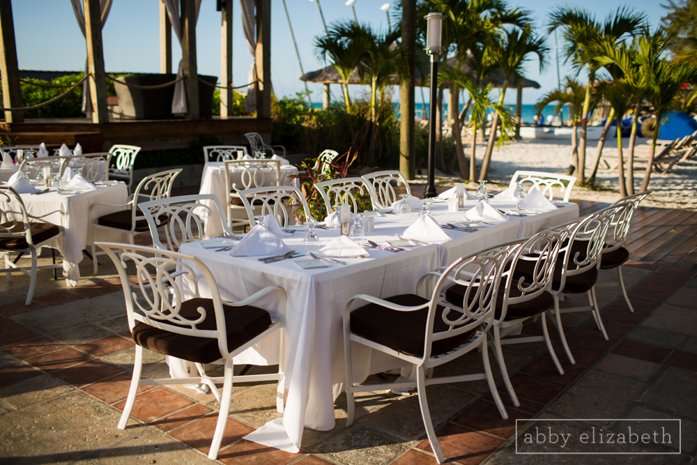 Turks_and_Caicos_Destination_Wedding_Abby_Elizabeth_Photography133.jpg