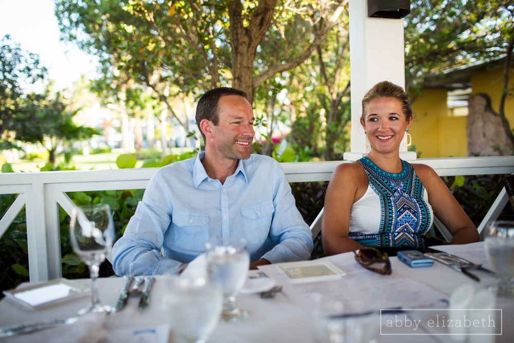 Turks_and_Caicos_Destination_Wedding_Abby_Elizabeth_Photography136.jpg