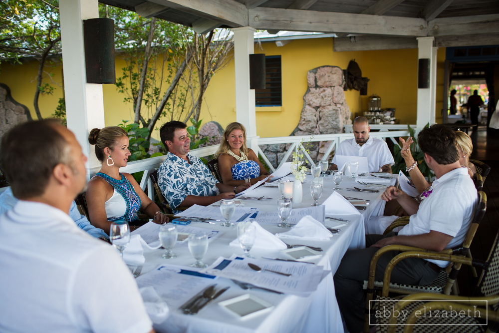 Turks_and_Caicos_Destination_Wedding_Abby_Elizabeth_Photography137.jpg