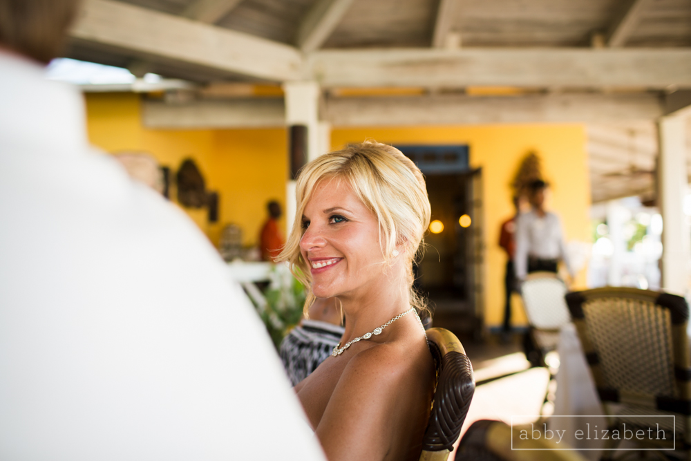 Turks_and_Caicos_Destination_Wedding_Abby_Elizabeth_Photography138.jpg