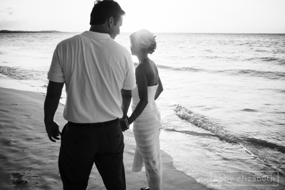 Turks_and_Caicos_Destination_Wedding_Abby_Elizabeth_Photography142.jpg