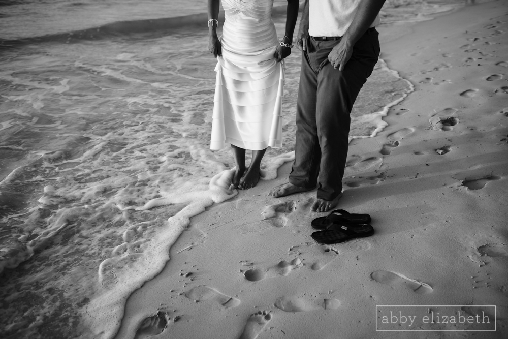 Turks_and_Caicos_Destination_Wedding_Abby_Elizabeth_Photography143.jpg