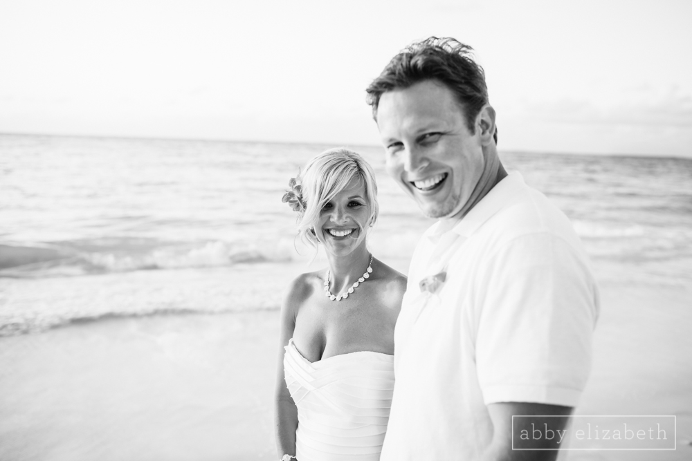 Turks_and_Caicos_Destination_Wedding_Abby_Elizabeth_Photography144.jpg