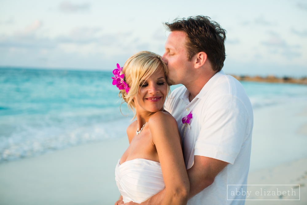 Turks_and_Caicos_Destination_Wedding_Abby_Elizabeth_Photography145.jpg