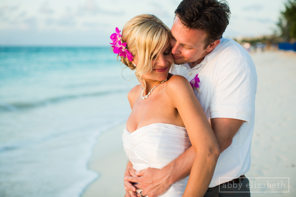 Turks_and_Caicos_Destination_Wedding_Abby_Elizabeth_Photography146.jpg