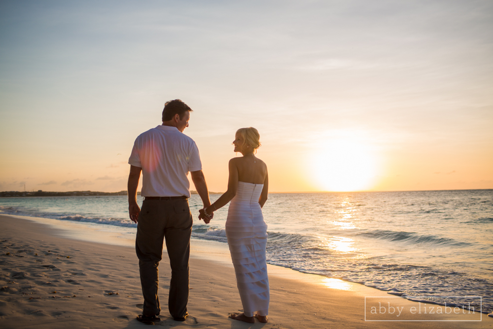 Turks_and_Caicos_Destination_Wedding_Abby_Elizabeth_Photography147.jpg
