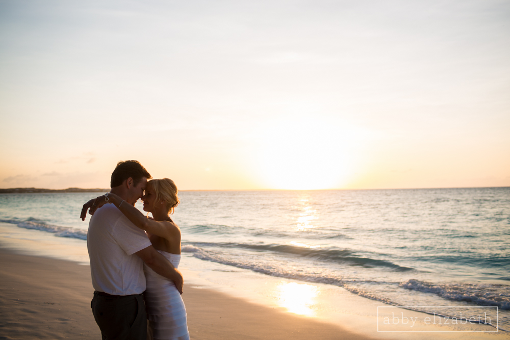 Turks_and_Caicos_Destination_Wedding_Abby_Elizabeth_Photography149.jpg