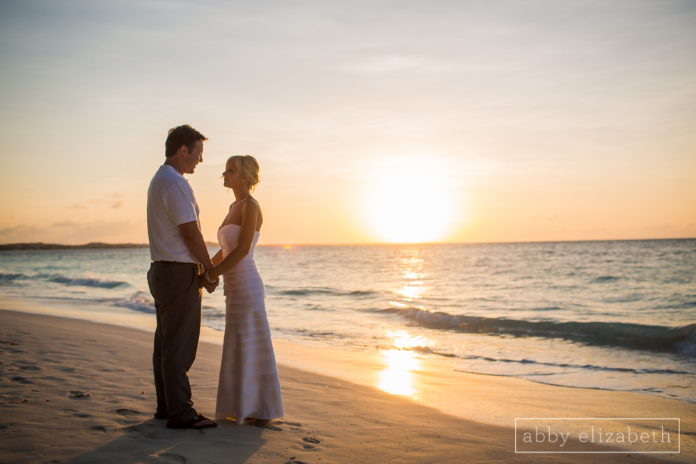 Turks_and_Caicos_Destination_Wedding_Abby_Elizabeth_Photography148.jpg