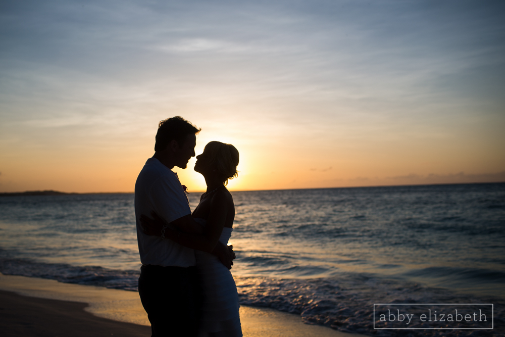 Turks_and_Caicos_Destination_Wedding_Abby_Elizabeth_Photography150.jpg