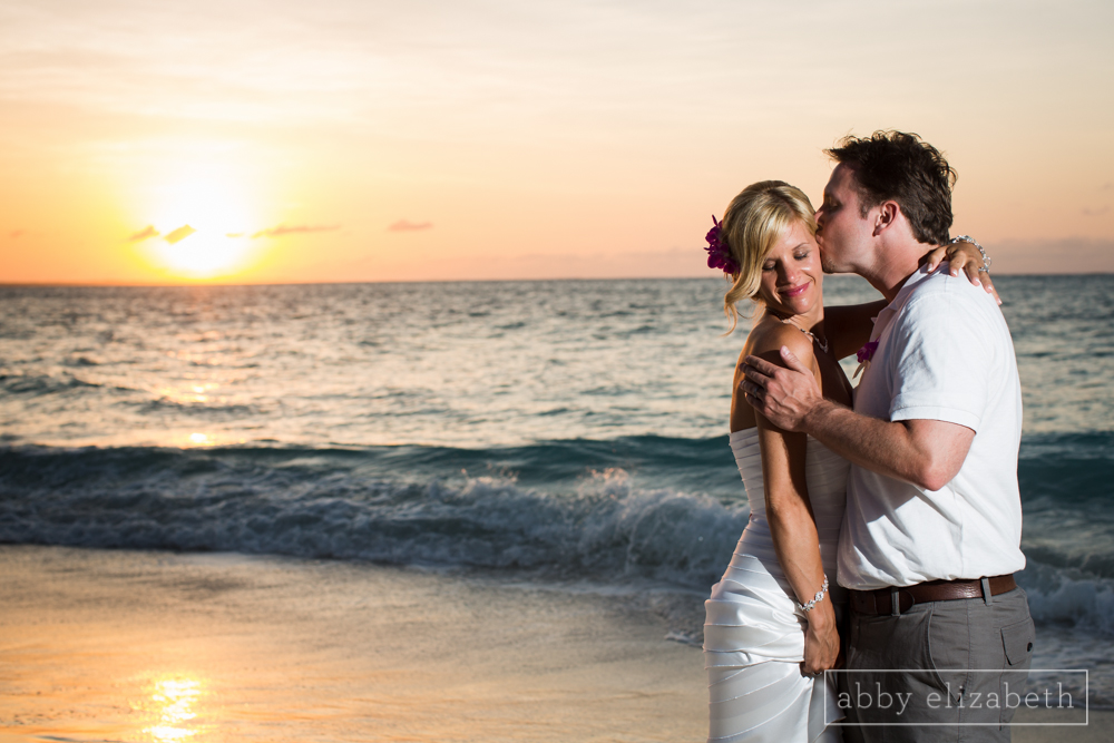 Turks_and_Caicos_Destination_Wedding_Abby_Elizabeth_Photography151.jpg