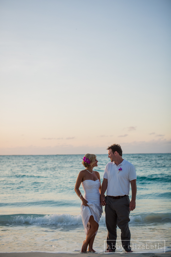 Turks_and_Caicos_Destination_Wedding_Abby_Elizabeth_Photography152.jpg