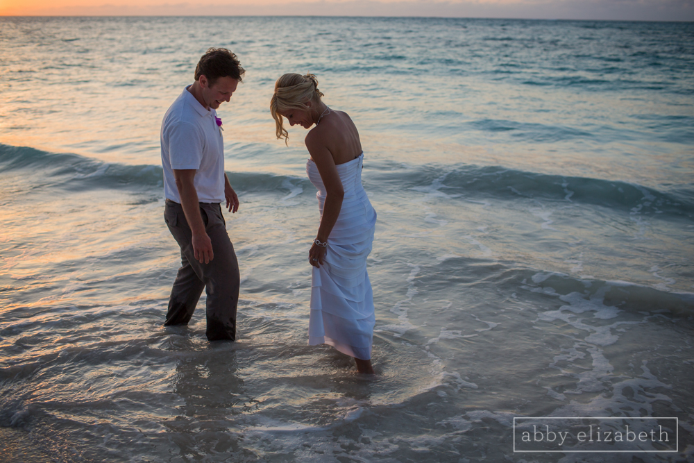 Turks_and_Caicos_Destination_Wedding_Abby_Elizabeth_Photography153.jpg