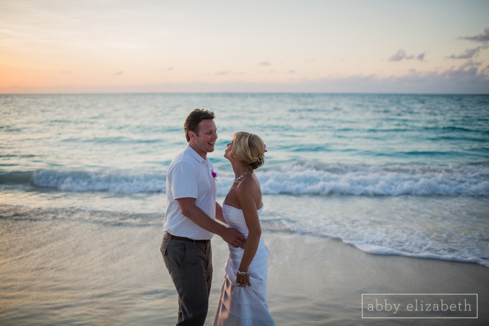 Turks_and_Caicos_Destination_Wedding_Abby_Elizabeth_Photography154.jpg