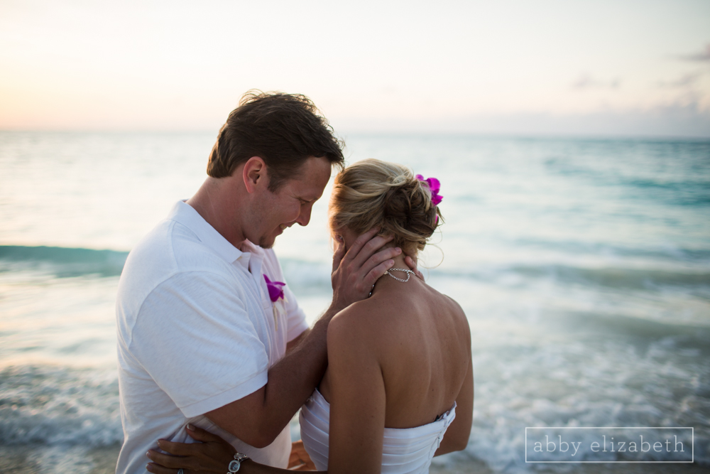 Turks_and_Caicos_Destination_Wedding_Abby_Elizabeth_Photography156.jpg