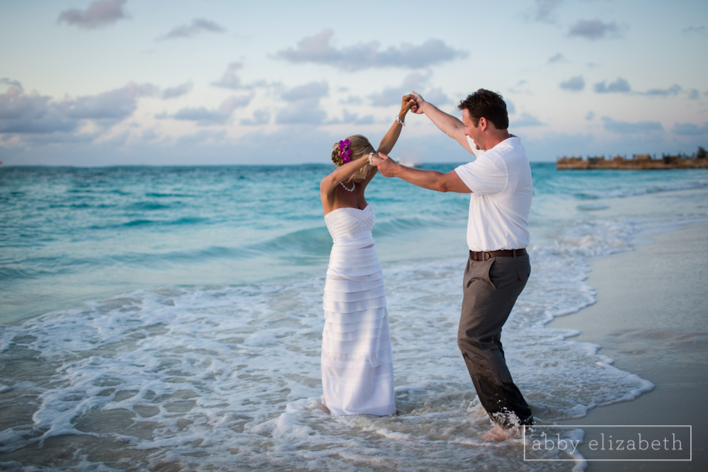 Turks_and_Caicos_Destination_Wedding_Abby_Elizabeth_Photography157.jpg