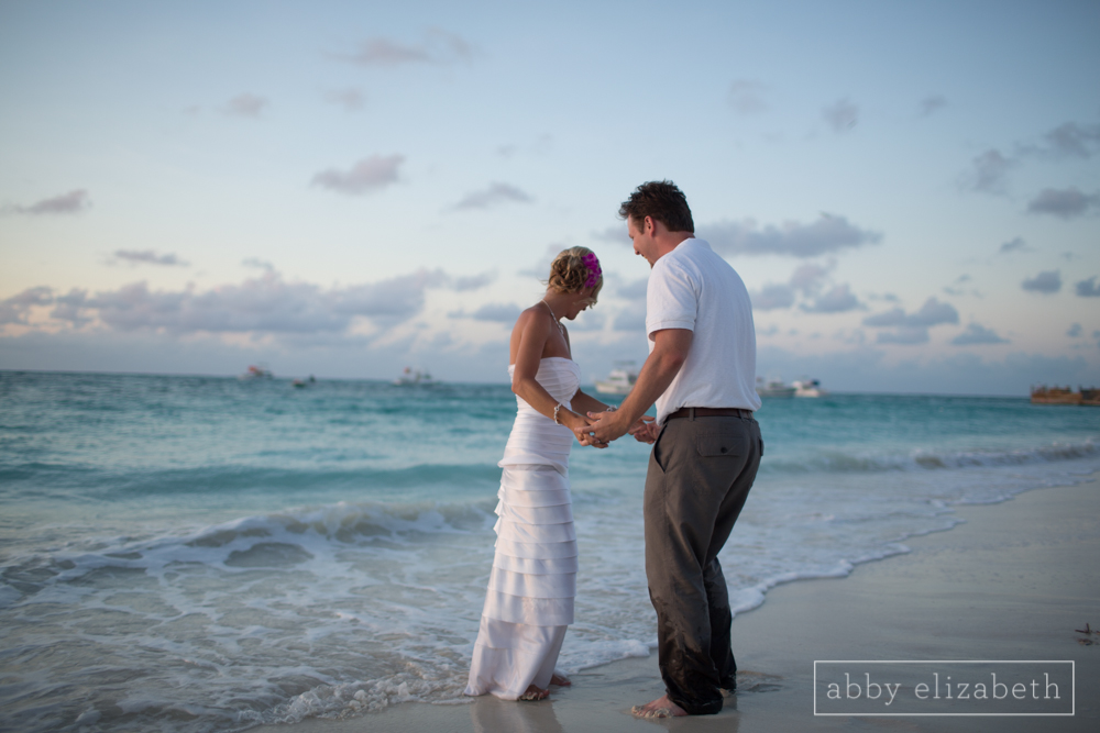 Turks_and_Caicos_Destination_Wedding_Abby_Elizabeth_Photography158.jpg