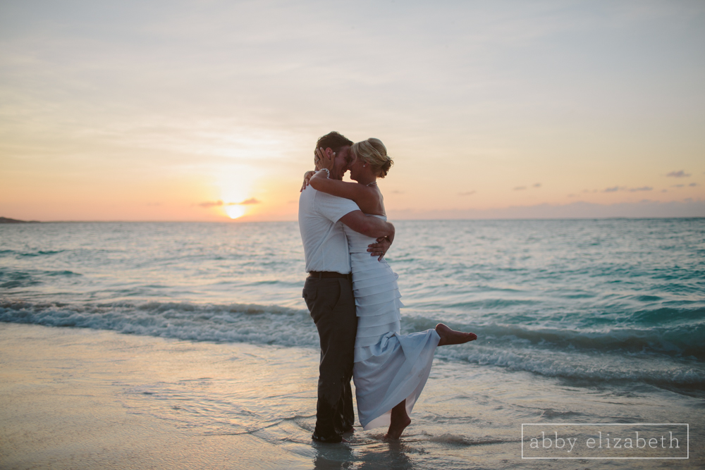 Turks_and_Caicos_Destination_Wedding_Abby_Elizabeth_Photography161.jpg