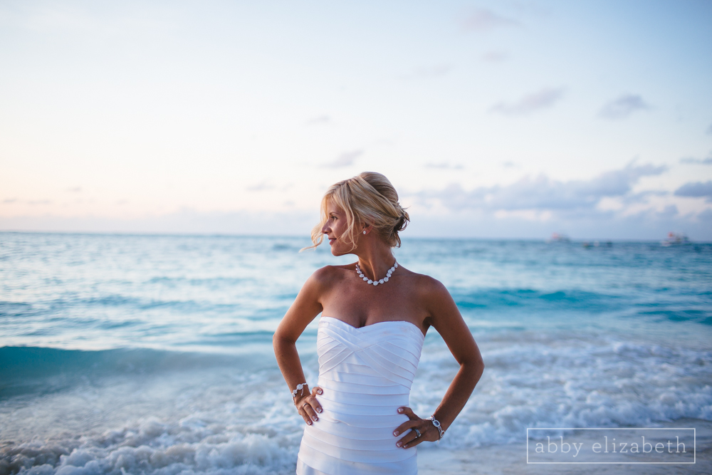 Turks_and_Caicos_Destination_Wedding_Abby_Elizabeth_Photography163.jpg