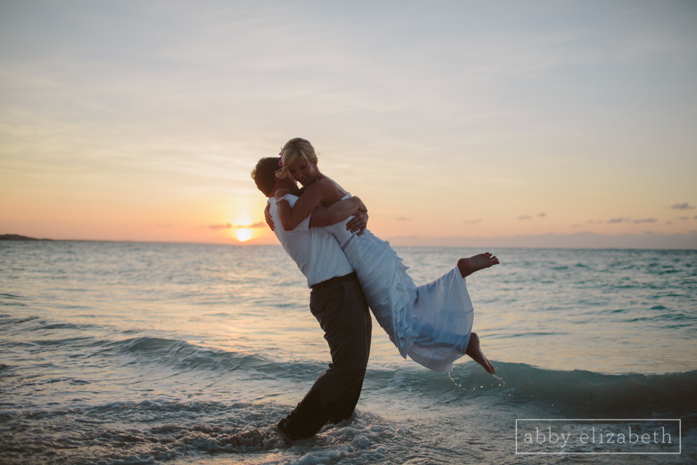 Turks_and_Caicos_Destination_Wedding_Abby_Elizabeth_Photography162.jpg