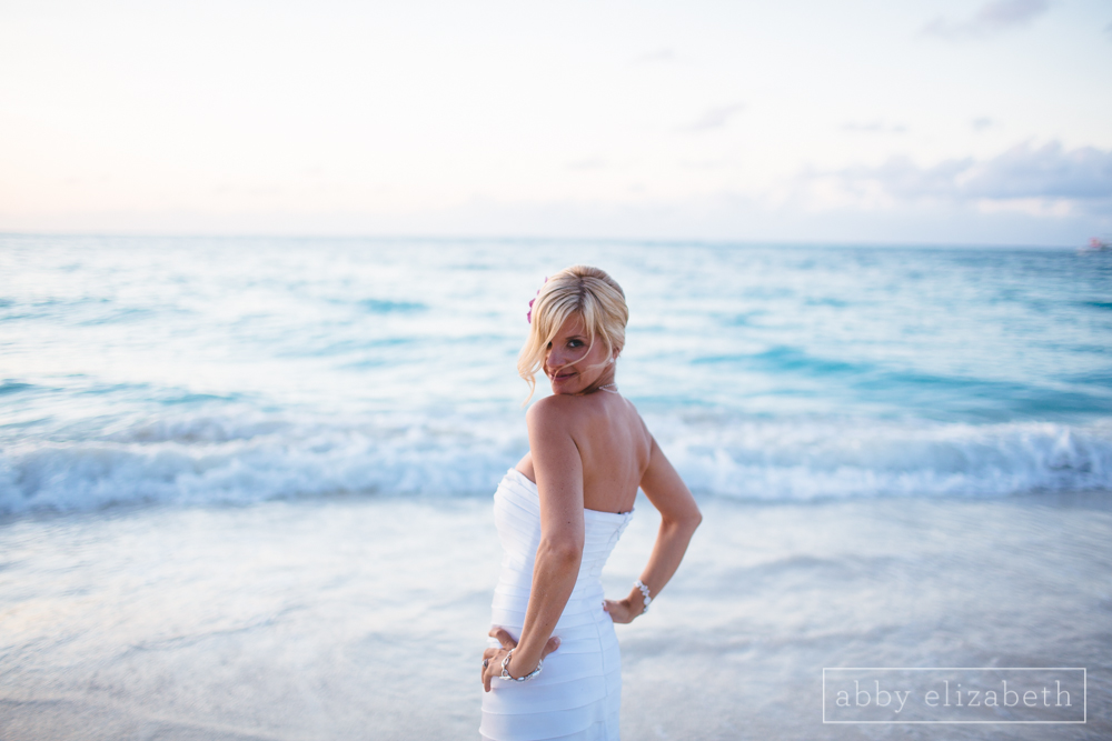 Turks_and_Caicos_Destination_Wedding_Abby_Elizabeth_Photography165.jpg