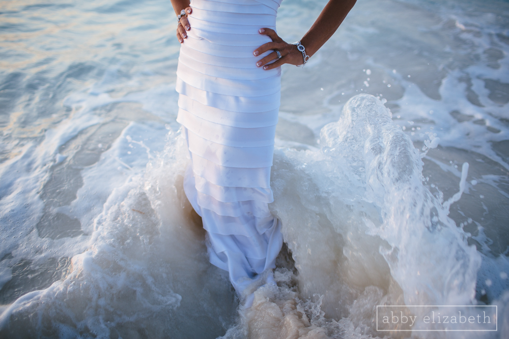 Turks_and_Caicos_Destination_Wedding_Abby_Elizabeth_Photography164.jpg