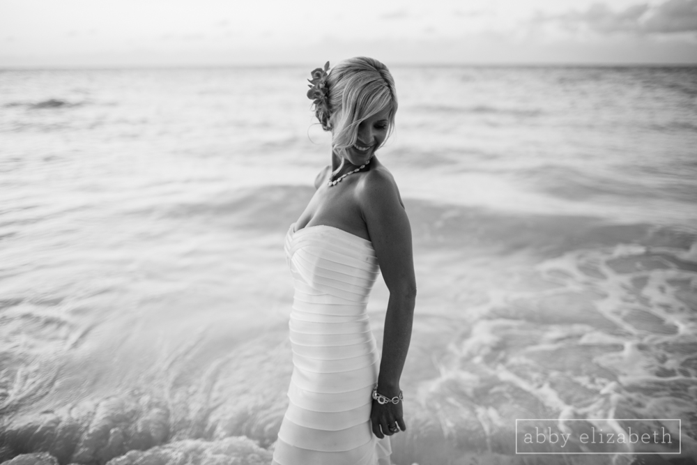 Turks_and_Caicos_Destination_Wedding_Abby_Elizabeth_Photography166.jpg