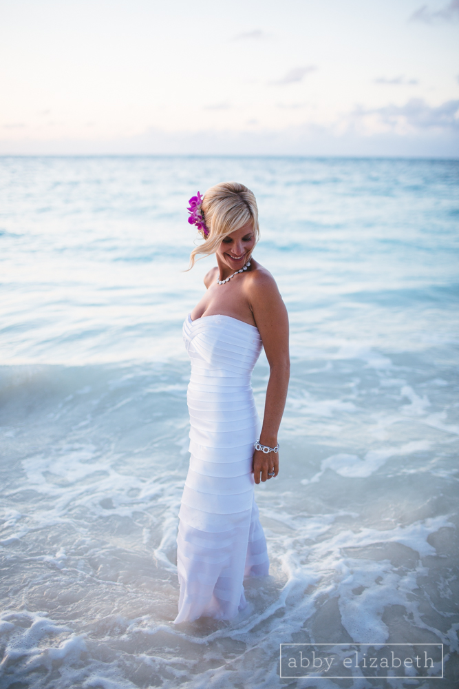 Turks_and_Caicos_Destination_Wedding_Abby_Elizabeth_Photography167.jpg