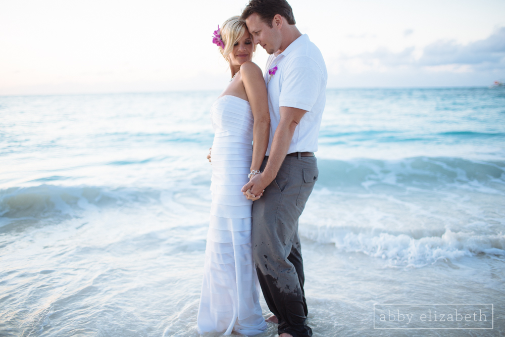 Turks_and_Caicos_Destination_Wedding_Abby_Elizabeth_Photography169.jpg