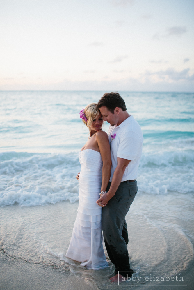Turks_and_Caicos_Destination_Wedding_Abby_Elizabeth_Photography168.jpg