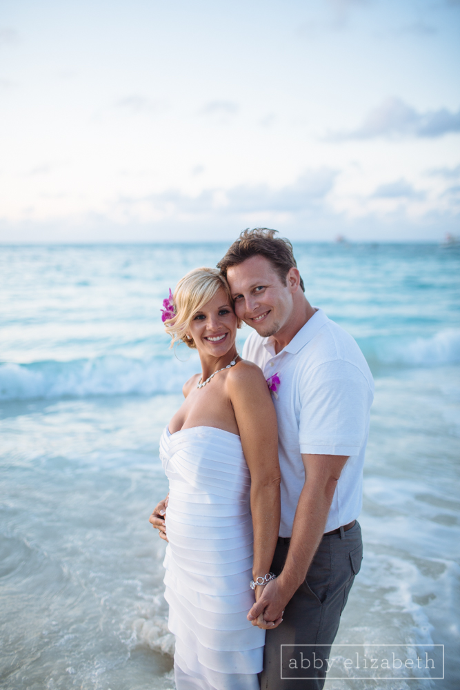 Turks_and_Caicos_Destination_Wedding_Abby_Elizabeth_Photography170.jpg