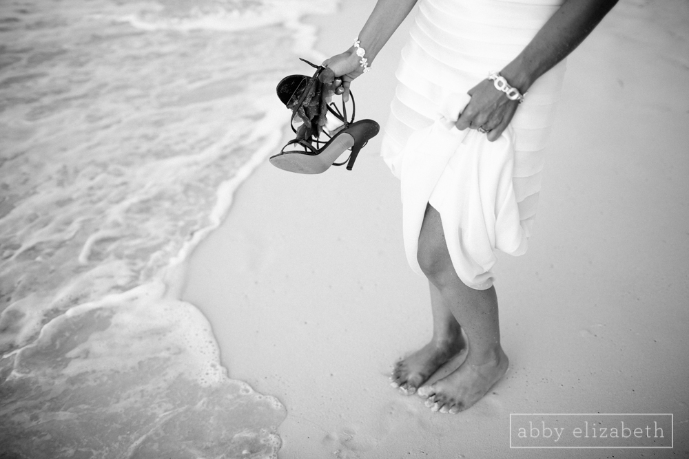 Turks_and_Caicos_Destination_Wedding_Abby_Elizabeth_Photography172.jpg