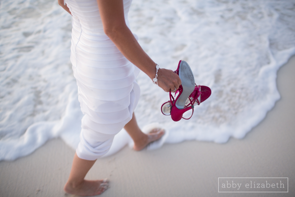 Turks_and_Caicos_Destination_Wedding_Abby_Elizabeth_Photography171.jpg