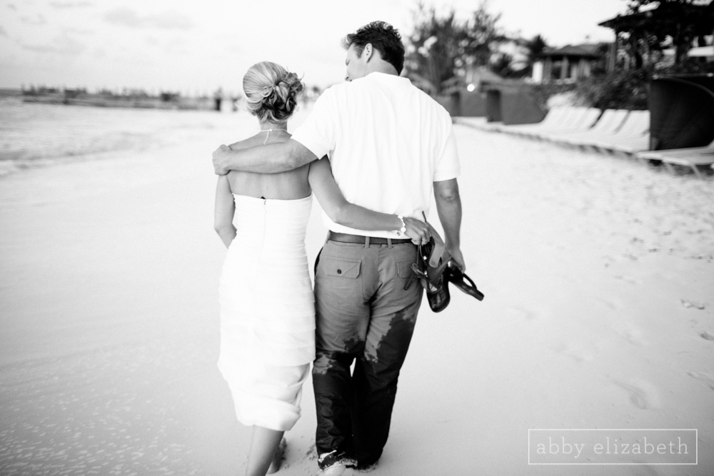 Turks_and_Caicos_Destination_Wedding_Abby_Elizabeth_Photography173.jpg