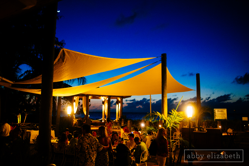 Turks_and_Caicos_Destination_Wedding_Abby_Elizabeth_Photography176.jpg