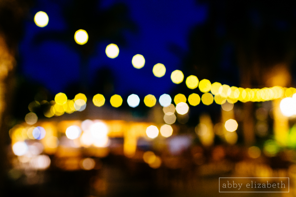 Turks_and_Caicos_Destination_Wedding_Abby_Elizabeth_Photography177.jpg